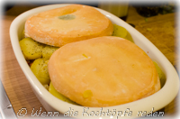 tartiflette-kartoffel-reblochon-auflauf