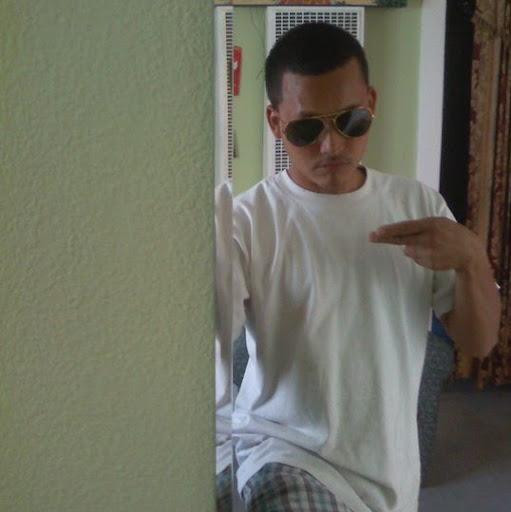 Marvin Delgado
