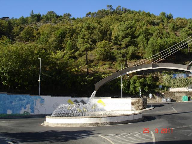 ATÉ AOS PICOS  DSC09257