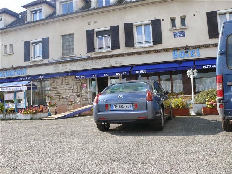 [EVENEMENT] 5eme Embouteillage de Lapalisse Small_P1120514