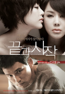 Tái Sinh - In My End Is My Beginning poster