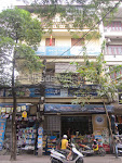 Mua bán nhà  Hoàng Mai, Số 57 phố Nguyễn An Ninh, Chính chủ, Giá 18 Tỷ, Chị Nhung, ĐT 0948888585