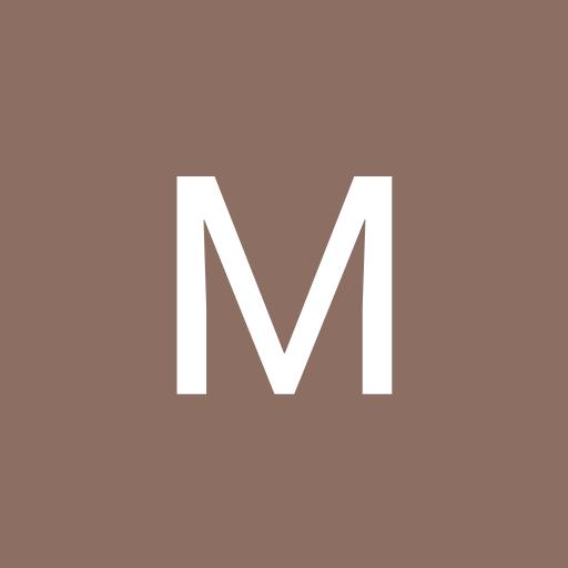 Manas M