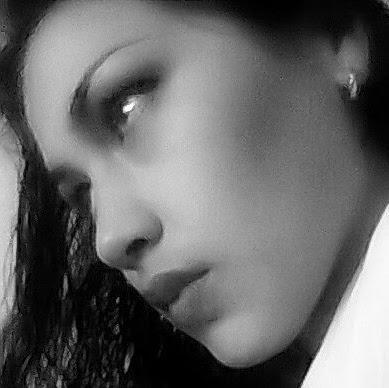 Natalie Laos