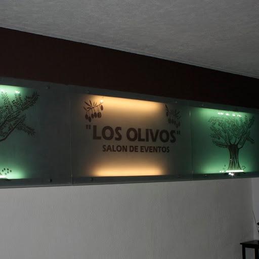 Rafael Oliva Photo 31