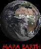 MAPA GOOGLE EARTH