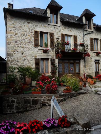 Passeando pela Suíça - 2012 - Página 26 DSC02836
