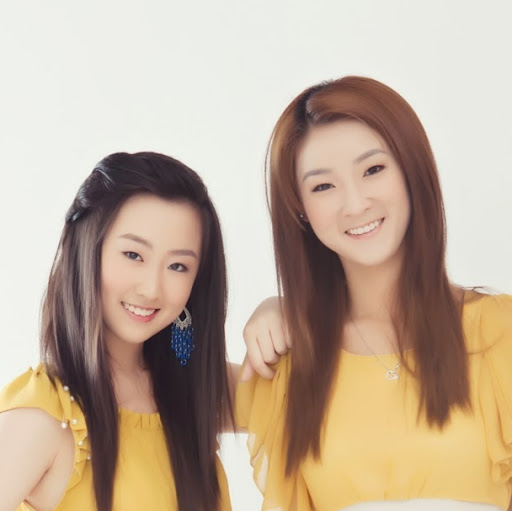 Mims Yao