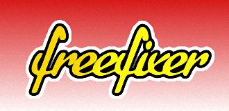 Elimina software no deseado de tu sistema con FreeFixer
