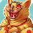 Sun Box avatar image