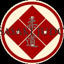 shinjiro sasaki