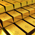 Gold Investing Tips from Financial Planner Expert