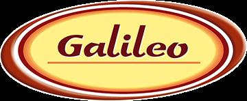 Galileo Foodinitalia