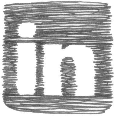 Seguir a tejeRedes en Linkedin