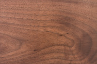 master walnut sample