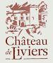 Chateau de Liviers