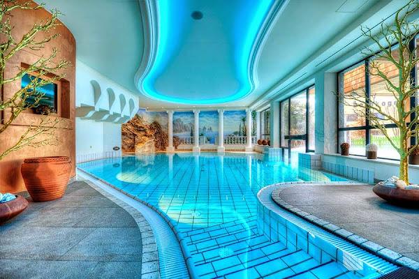 Hotel Kendler, Oberdorf 39, 5753 Saalbach, Austria