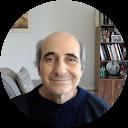 Fernando D.,LiveWay