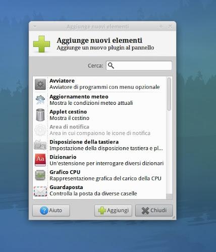 Xubuntu 12.04 Precise
