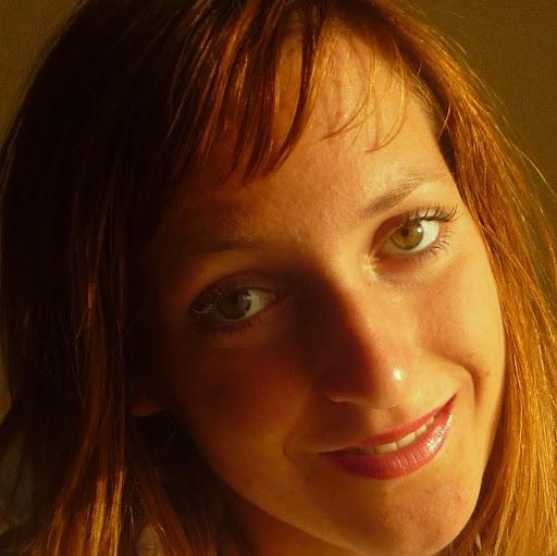 Elena Chekunina