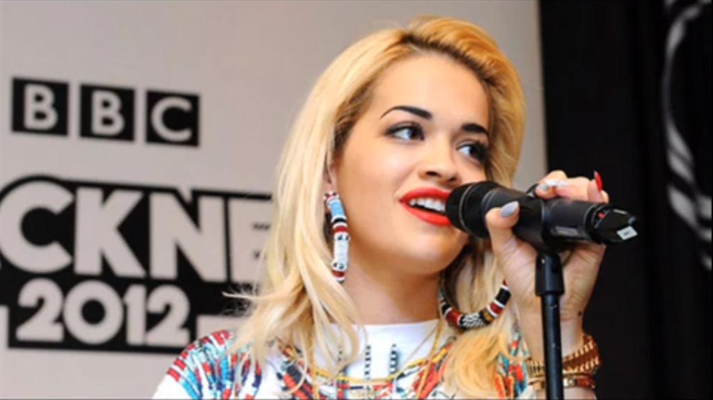 Rita Ora - What Makes You Beautiful.jpg