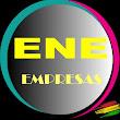 Ene E