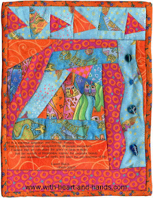 Free quilt craft and sewing patterns links and tutorials with liberated and wonky stars churn dashes letters hearts houses people flowers rails crosses nine patches spools treesd more oh my spiritdancerdesigns Gallery