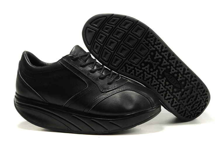 scarpe posturali skechers
