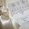 Diane S. Avatar