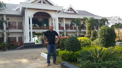 wang view guest house and resort bokeo laos phone 856 84 211 055 rh placesmap net