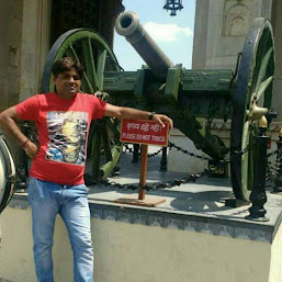 Pawan Yadav photos, images