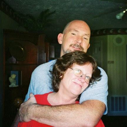 Heidi Warren Photo 16