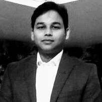 Prashant Srivastava Photo 22