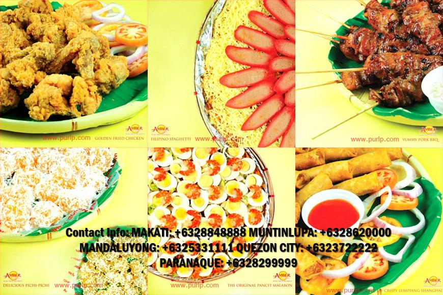 menu contact number amber golden chain of restaurants On amber cuisine elderslie menu