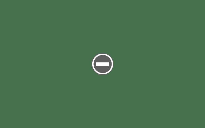 Segelschiffe auf dem meer sonnenuntergang  Beach, Sun and Summerfun