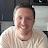 Kevin Christensen avatar image