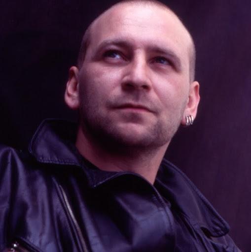 Josh Hermann