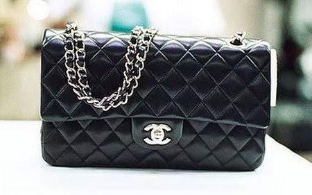 Женские модные сумочки