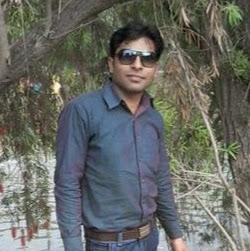 Devendra Singh Photo 14
