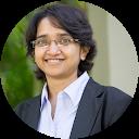 Priyanka Maiti