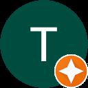 Tancrede Berube