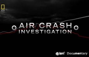 Air Crash Investigation Full Series Documentary Archive