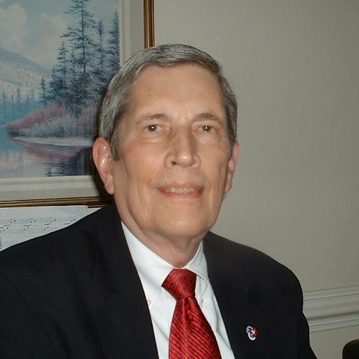 Anthony Cobb - Address, Phone Number, Public Records
