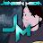 Jensen Games avatar image