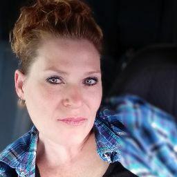 Amy Baker Photo 35