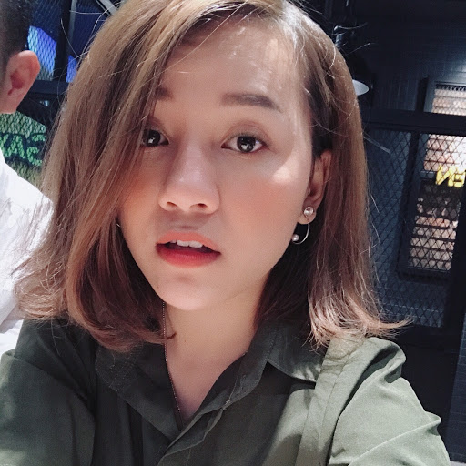 Quynh