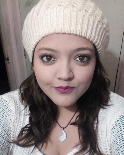 Sofia Quintanilla