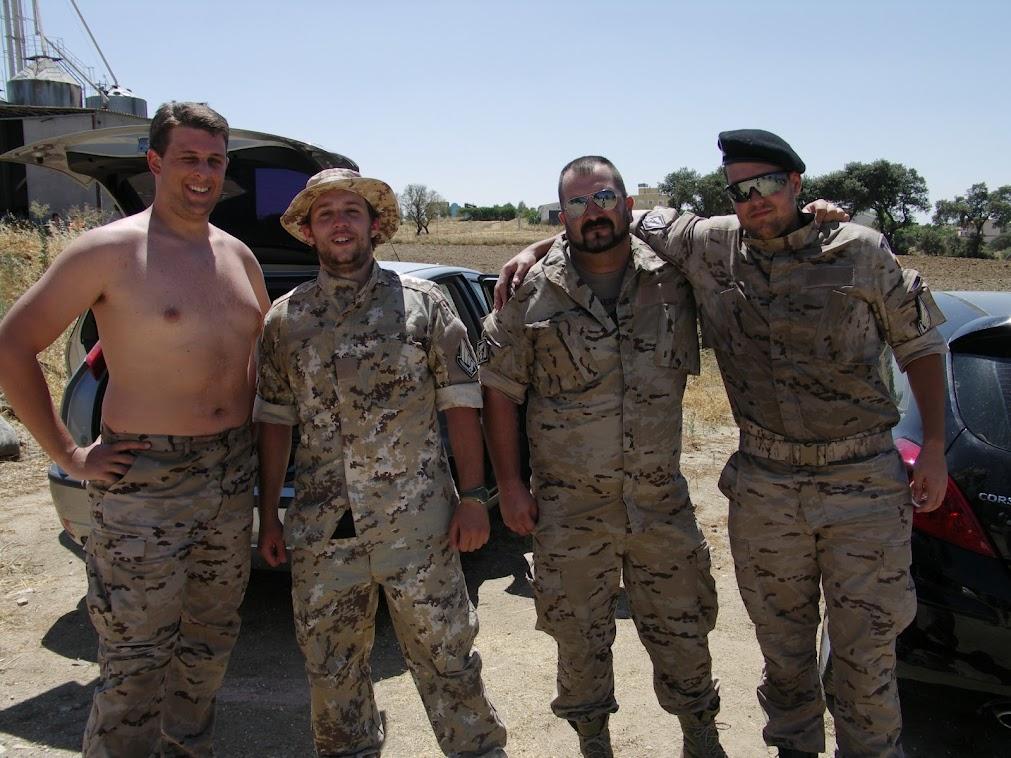 """Fotos de """"Operación Pelegrino"""".29-07-12"""" PICT0111"""
