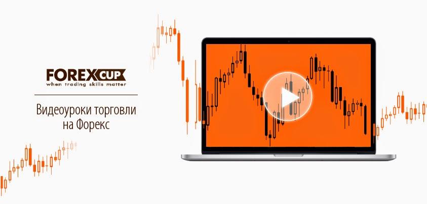Forex видеоуроки форум descargar curso fundamental de forex