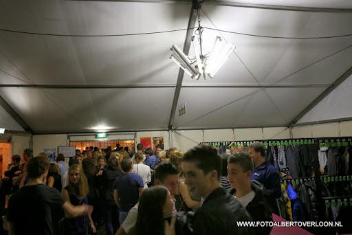 tentfeest  Overloon 19-10-2013 (166).JPG